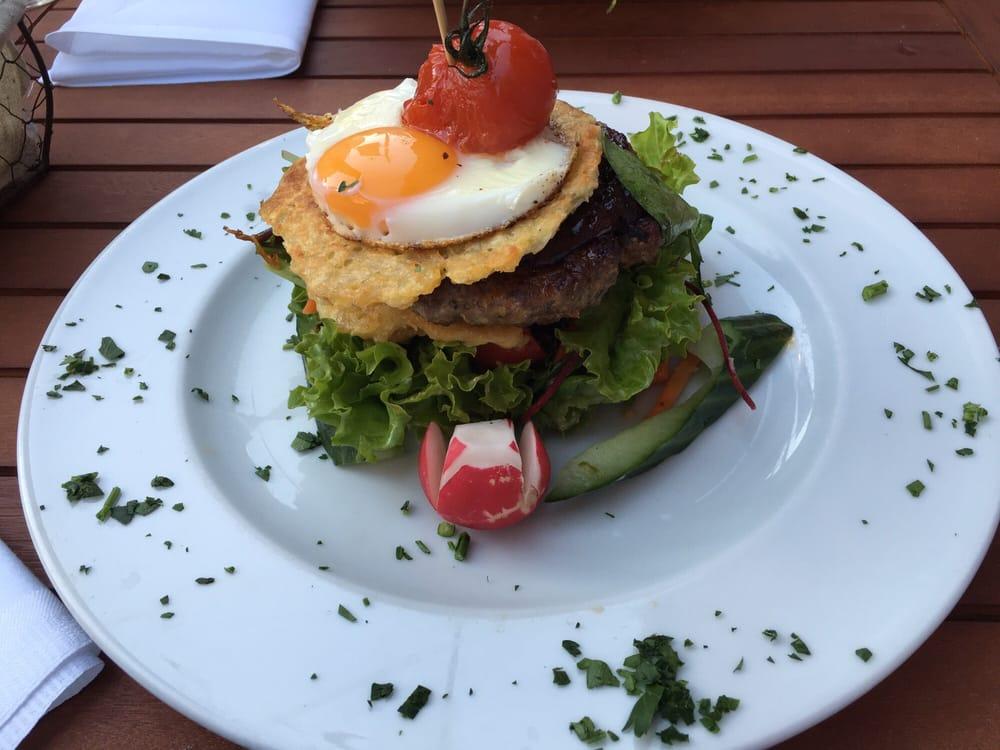 1_lammburger